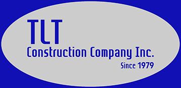 TLT Construction Company